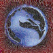FREE Guide for Mortal Kombat by Services Aide