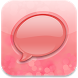 Pink Theme for Suma SMS by Theme Developer Team