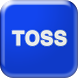 Toss 토스 by bluetos Inc