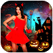 Halloween Photo Editor & Frames : Halloween Makeup by Unique Prank Apps