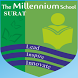 The Millennium School Surat by The Millennium School Surat