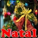 Feliz Natal by Calrise Mobi