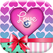 PicGrid - Photo Collage by Super Cool Girl Games and Apps Free
