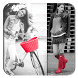 Color Effects Photo Editor by Youth Apps Studio