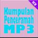 Kumpulan Penceramah Mp3 Free
