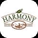 Harmony on the Lakes by 25hourbiz