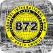 Laborers Local 872 by VDOMobile Apps