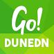 Go! Dunedin by Go! Apps