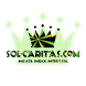 Sol Caritas by Mobile-AppsToday, LLC