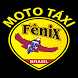 Mototaxi Fenix BR by GPC Computer Software
