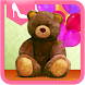 Teddy Bear by Badaboom Games
