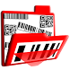 Barcode Memory Full by HDapps