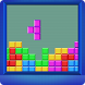Brick Supper Classic by VGames intecom