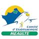 Comité d'Etablissement Meaulte by Sikiwis