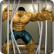 Monster Hero Prison Escape-Ninja Battle by Cloud Games Studio 3D