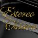 Estéreo Clásica by Estéreo Clásica