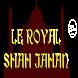 Le Royal Shah Jahan