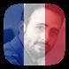 Je suis Paris Photo de profil by Digital Maxyes app