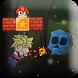 Dragon Adventure of Saiyan by CenilMedia