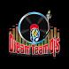 Dream Team Djs