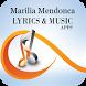 The Best Music & Lyrics Marilia Mendonca by Fardzan Dev