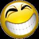 Funny Jokes Telugu by Pb epublisher