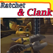 Guide For Ratchet & Clank by putra8