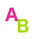 English Alphabet Audio