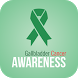 Gallbladder Cancer by MAGNA HEALTH SOLUTIONS