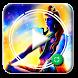 Mahadev video status with lyrical by Video status