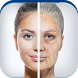 Face Aging - Make Me Old Booth by AT apps