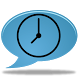 Time Speaker by Marcos Diez