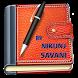 SHIKSHAK NI DIARY by NIKUNJ SAVANI