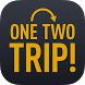 Hotels and Flights by OneTwoTrip Travel Agency LLP