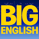 Big English Word Games by Pearson Education Limited