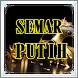 Ajian Lengkap Pelet Semar Putih by Kumpulan Primbon Jowo