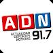 ADN Radio by Prisa Radio