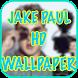 Jake Paul Fan Wallpaper HD by eye_kanda