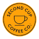 Second Cup Coffee Co.™ by Second Cup