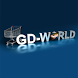 GD-WORLD by Shopgate GmbH