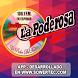 Radio la poderosa Espinar by SISTEMAS ANDINOS