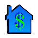 Mortgage Home Loan Payment Calculator Pro by Starflower Solutions