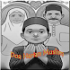 Doa Harian Muslim by mazzdont.apps