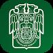 UJAT by Universidad Juárez Autónoma de Tabasco