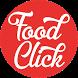 FoodClick - Ghiền Khuyến Mại by VNP Technology