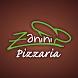 Pizzaria Zanini by WABiz - Negócios Inteligentes