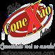Rádio Conexão Online by Web Radio Cast