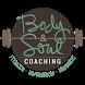 Body & Soul Coaching by Virtuagym Professional