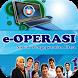 eOperasi Guru KPM Online by Resepi Masakan