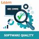 Learn SEI CMMI by TxT Apps